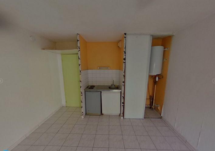A vendre Appartement Toulouse   R�f 31163435 - B2m patrimoine
