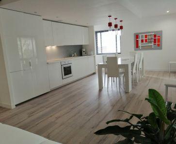 A vendre  Toulouse | Réf 31163438 - B2m patrimoine