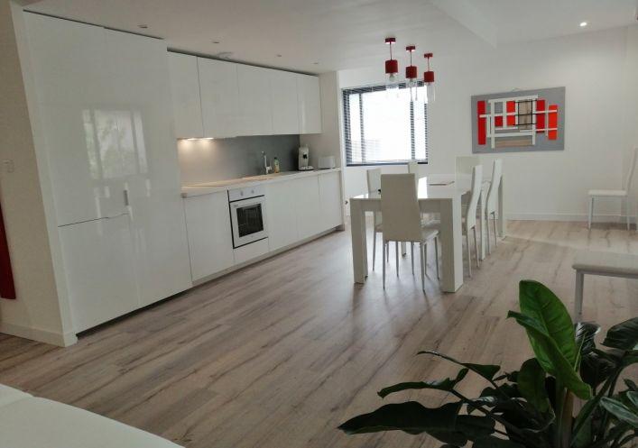 A vendre Appartement Toulouse | R�f 31163438 - B2m patrimoine