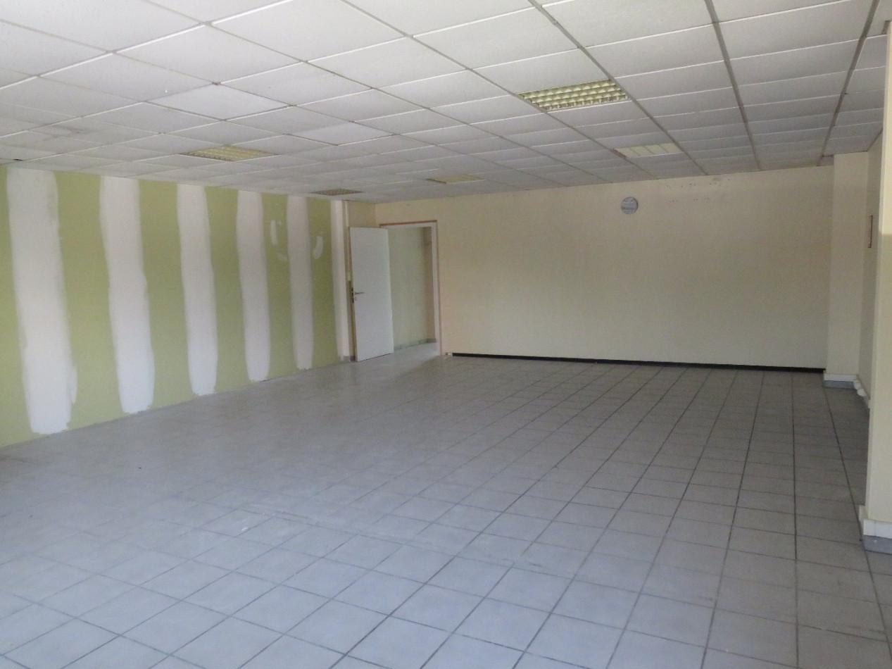 A vendre  Toulouse   Réf 31163438 - B2m patrimoine