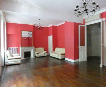 A vendre  Toulouse | Réf 31163439 - B2m patrimoine