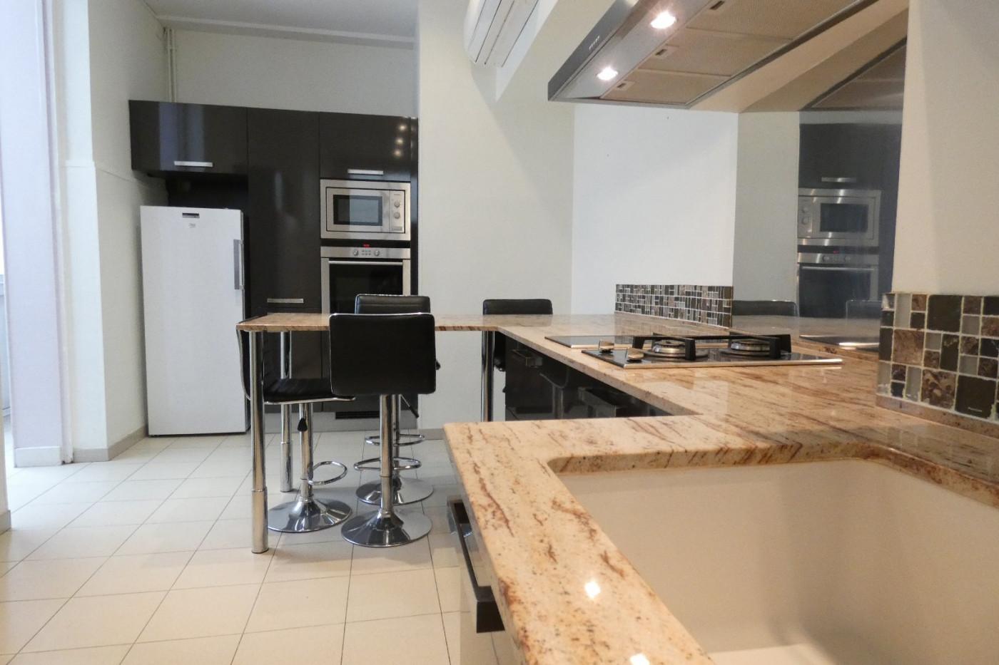 A vendre  Toulouse   Réf 31163439 - B2m patrimoine
