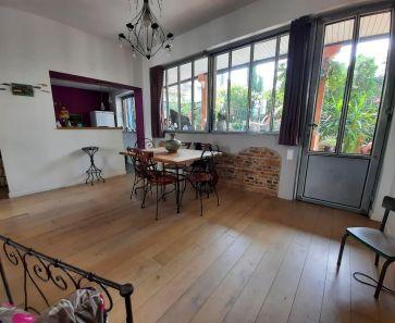 A vendre  Toulouse | Réf 31163440 - B2m patrimoine