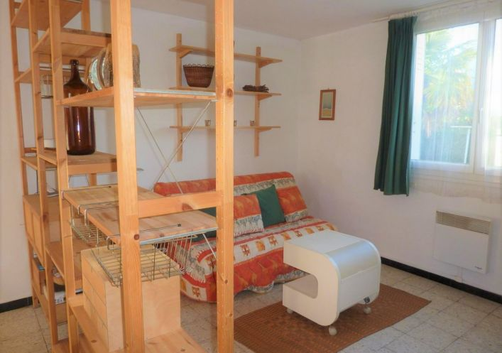 A louer Appartement Toulouse | R�f 31163457 - B2m patrimoine