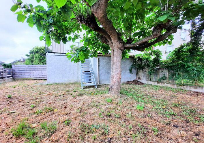 A louer Appartement neuf Blagnac | R�f 31163458 - B2m patrimoine