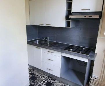 A vendre  Toulouse | Réf 31163459 - B2m patrimoine
