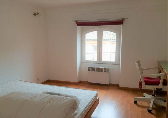 A louer Appartement Toulouse | R�f 31163460 - B2m patrimoine