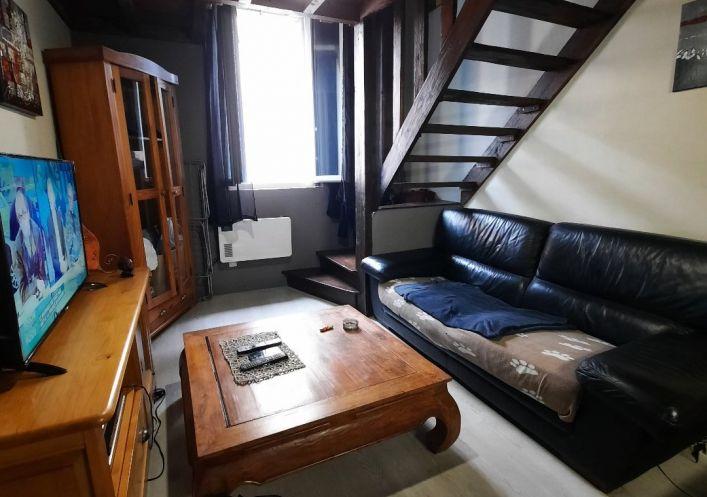 A vendre Appartement Toulouse | R�f 31163466 - B2m patrimoine