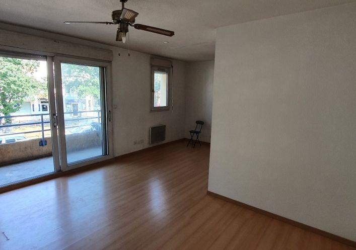 A vendre Appartement Toulouse | R�f 31163468 - B2m patrimoine