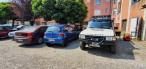 A vendre  Toulouse | Réf 31163468 - B2m patrimoine