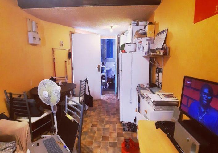 A vendre Appartement Toulouse | R�f 31163474 - B2m patrimoine