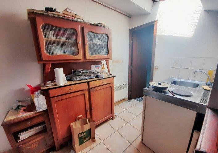 A vendre Appartement Toulouse | R�f 31163475 - B2m patrimoine