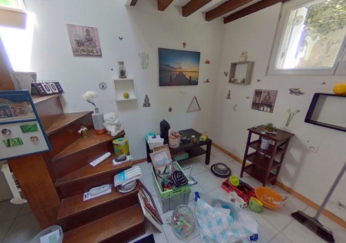 A vendre Appartement Toulouse | R�f 31163476 - B2m patrimoine