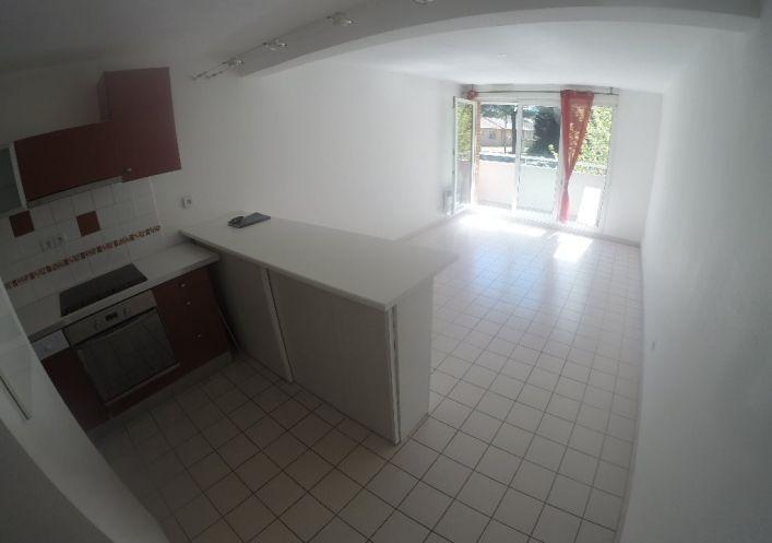 For rent Saint-orens-de-gameville 3116379 B2m patrimoine