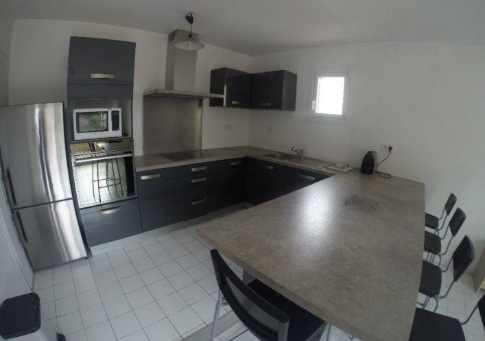 A louer Appartement Toulouse | R�f 3116387 - B2m patrimoine