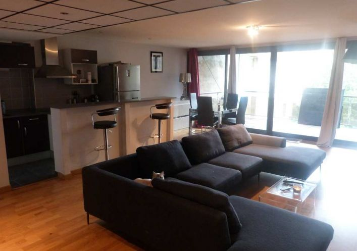A louer Appartement bourgeois Toulouse | R�f 311639 - B2m patrimoine