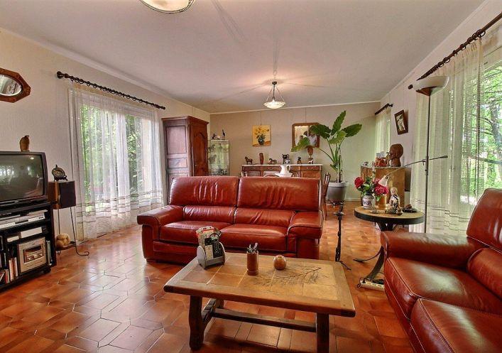 A vendre Saint-orens-de-gameville 31164695 Athena immobilier