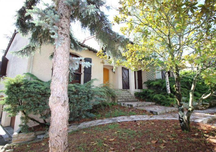 A louer Saint-orens-de-gameville 31164700 Athena immobilier