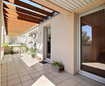 A vendre Toulouse 31164705 Athena immobilier