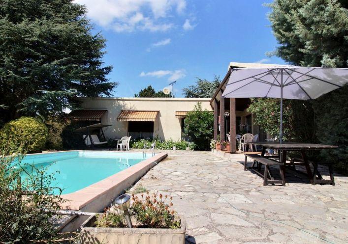 A vendre Saint-orens-de-gameville 31164718 Athena immobilier