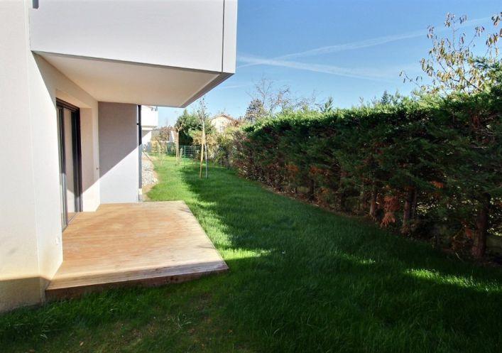A louer Saint-orens-de-gameville 31164728 Athena immobilier