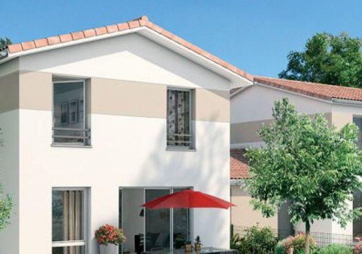 A vendre Saint-orens-de-gameville 31164734 Athena immobilier