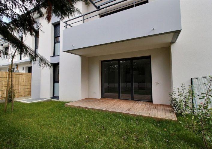 A vendre Saint-orens-de-gameville 31164751 Athena immobilier