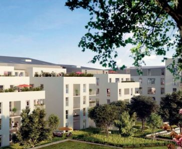 A vendre Toulouse  31164764 Athena immobilier
