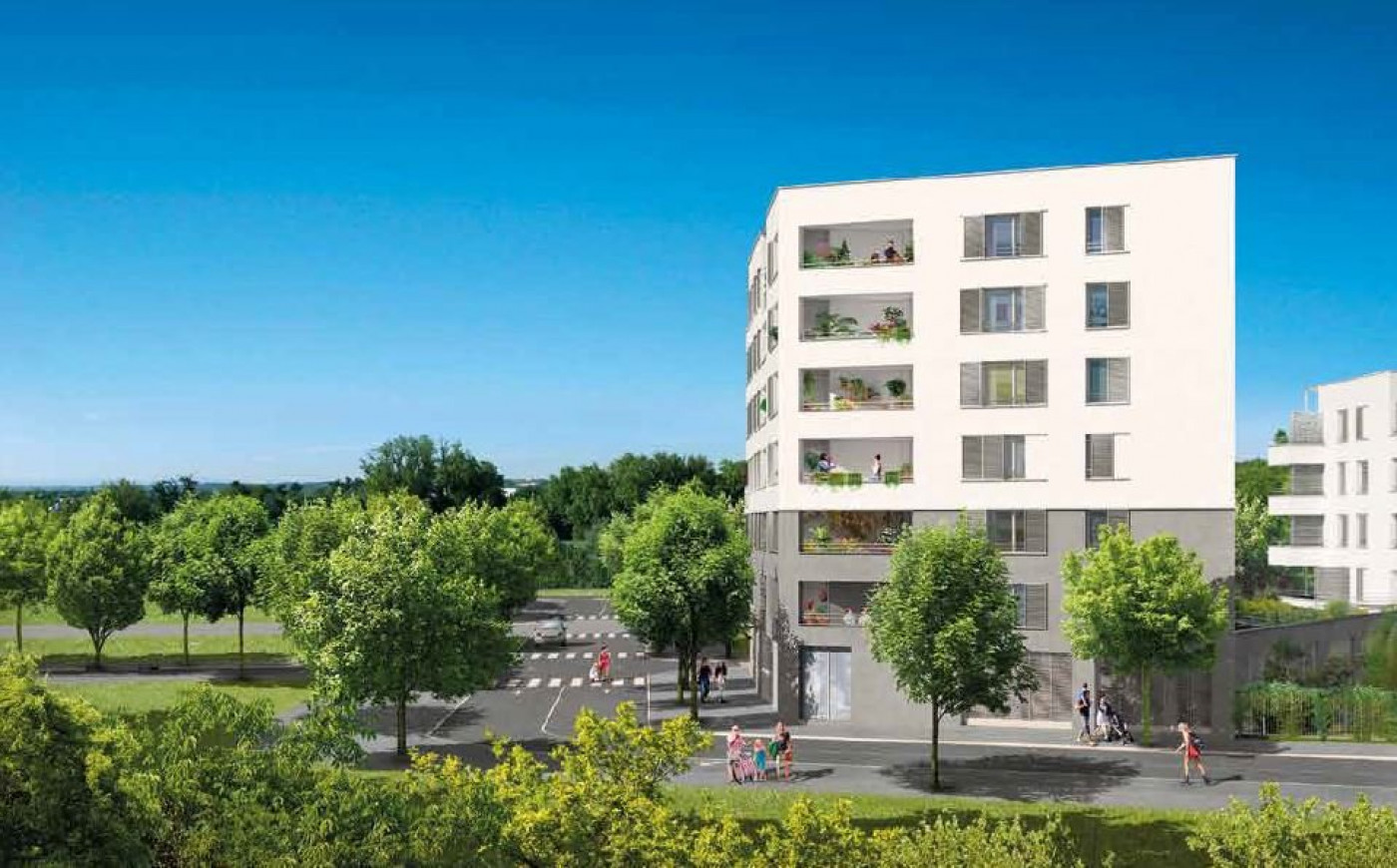 A vendre Toulouse 31164769 Athena immobilier