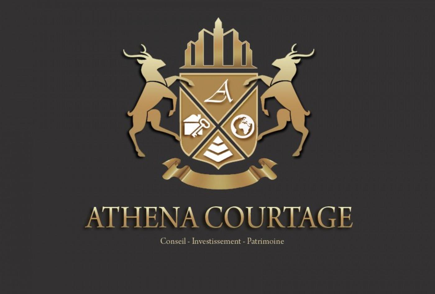 A vendre Saint-orens-de-gameville 31164772 Athena immobilier