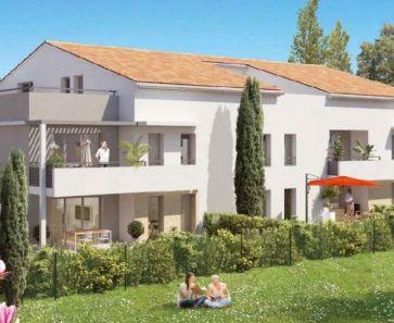 A vendre Saint-orens-de-gameville  31164777 Athena immobilier