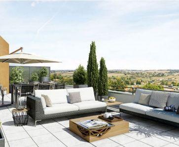 A vendre Saint-orens-de-gameville  31164787 Athena immobilier
