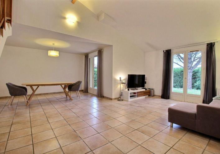 A louer Saint-orens-de-gameville 31164788 Athena immobilier