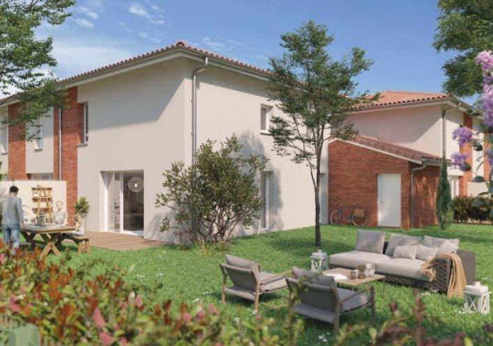 A vendre Saint-orens-de-gameville 31164800 Athena immobilier