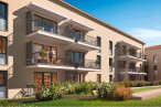A vendre Castanet-tolosan 31164802 Athena immobilier