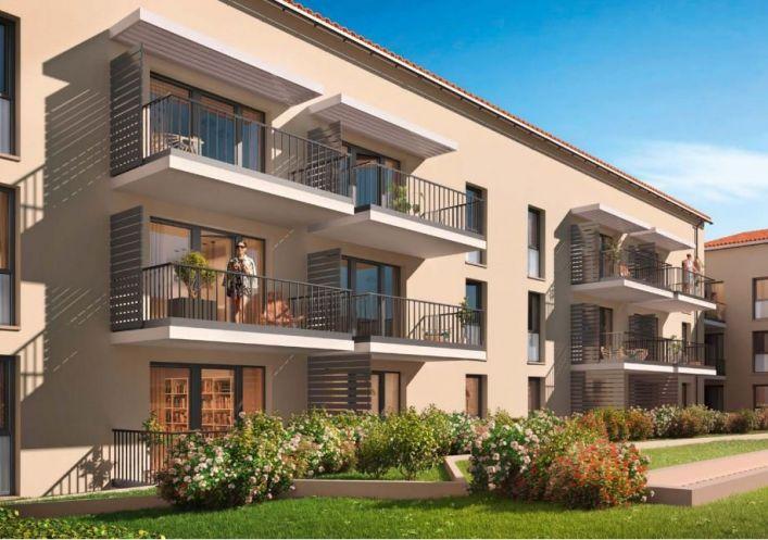 A vendre Castanet-tolosan 31164803 Athena immobilier