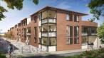 A vendre Castanet-tolosan 31164807 Athena immobilier