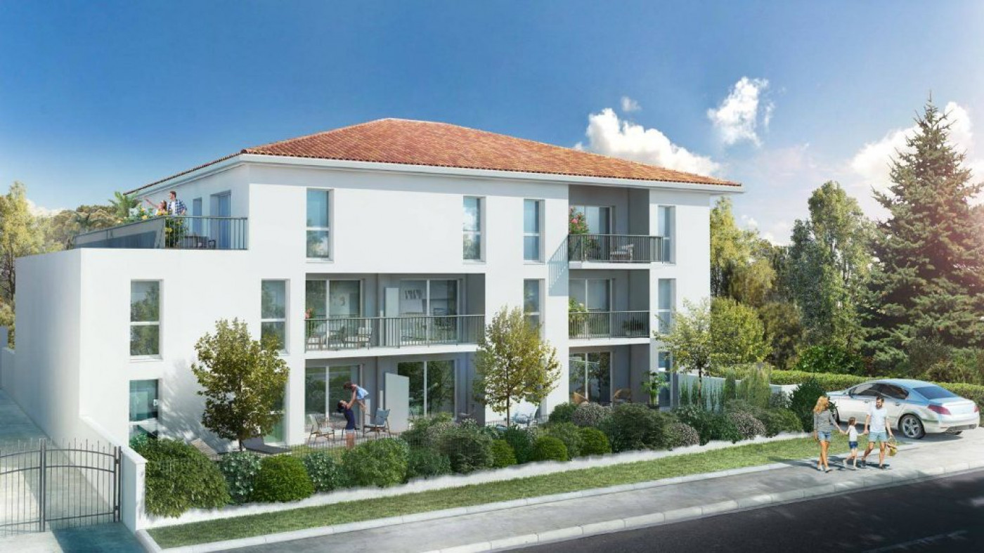 A vendre Toulouse 31164812 Athena immobilier