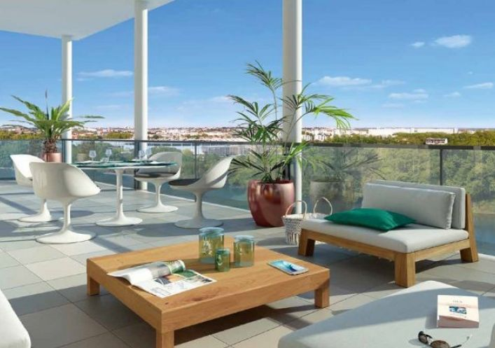 A vendre Toulouse 31164816 Athena immobilier