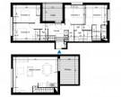 A vendre Saint-orens-de-gameville 31164821 Athena immobilier
