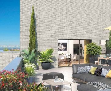 A vendre Toulouse  31164823 Athena immobilier