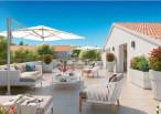 A vendre Saint-orens-de-gameville 31164827 Athena immobilier