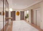 A vendre Saint-orens-de-gameville 31164828 Athena immobilier