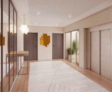 A vendre Saint-orens-de-gameville  31164831 Athena immobilier