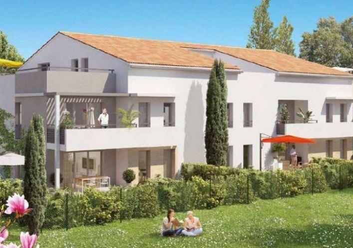 A vendre Saint-orens-de-gameville 31164832 Athena immobilier