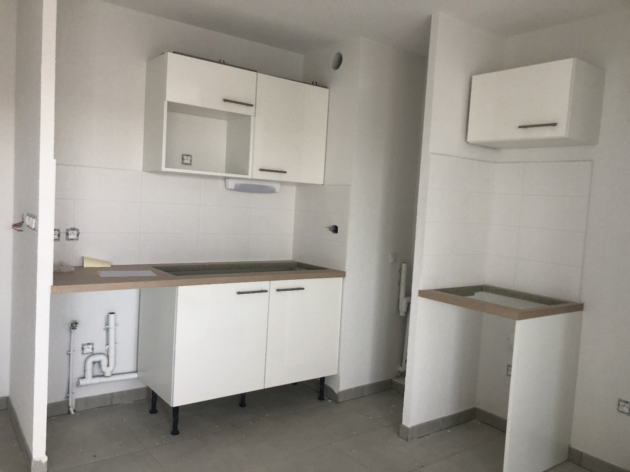 A vendre Toulouse 31164851 Athena immobilier