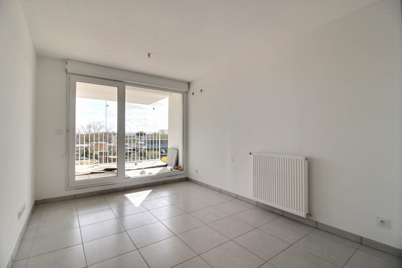 A vendre Toulouse 31164852 Athena immobilier