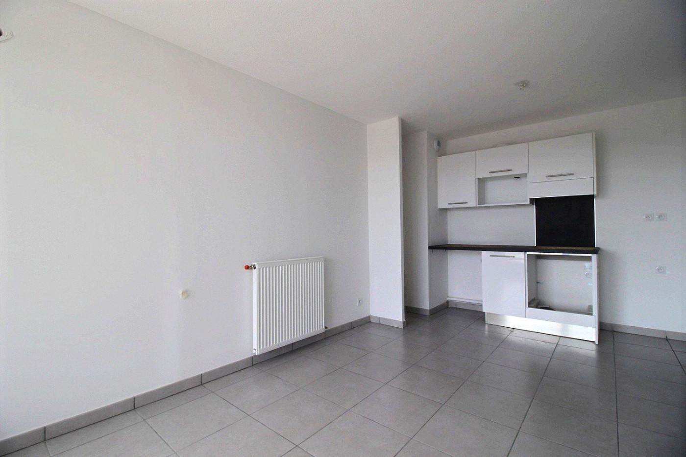 A vendre Saint-orens-de-gameville 31164853 Athena immobilier