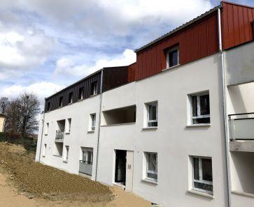 A vendre Saint-orens-de-gameville  31164854 Athena immobilier