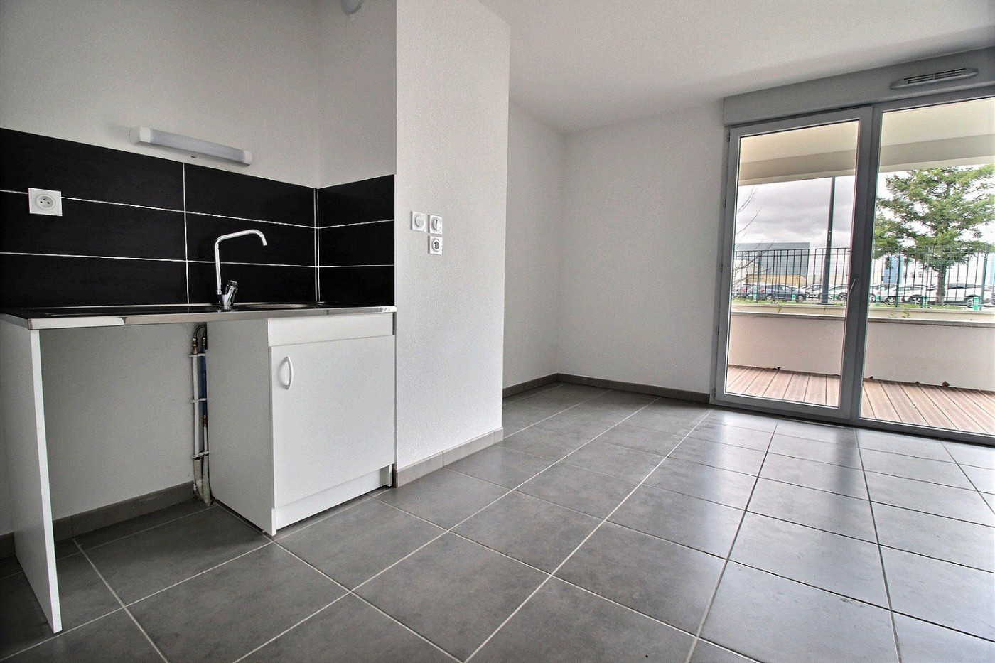 A vendre Toulouse 31164855 Athena immobilier